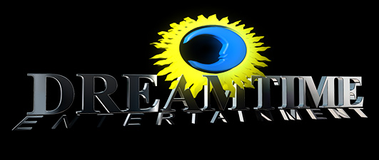 Dreamtime Entertainment