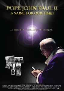 POPE JPII copy